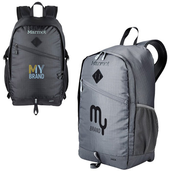 Marmot® Anza Pack
