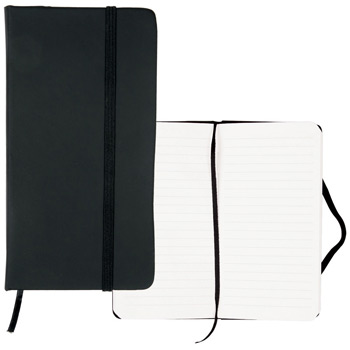Comfort Touch Bound Journal ?? 3x6